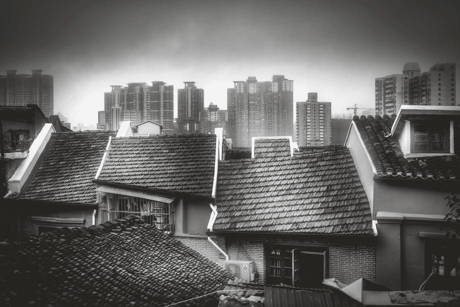 China 2016 - 12 -MAR_2380