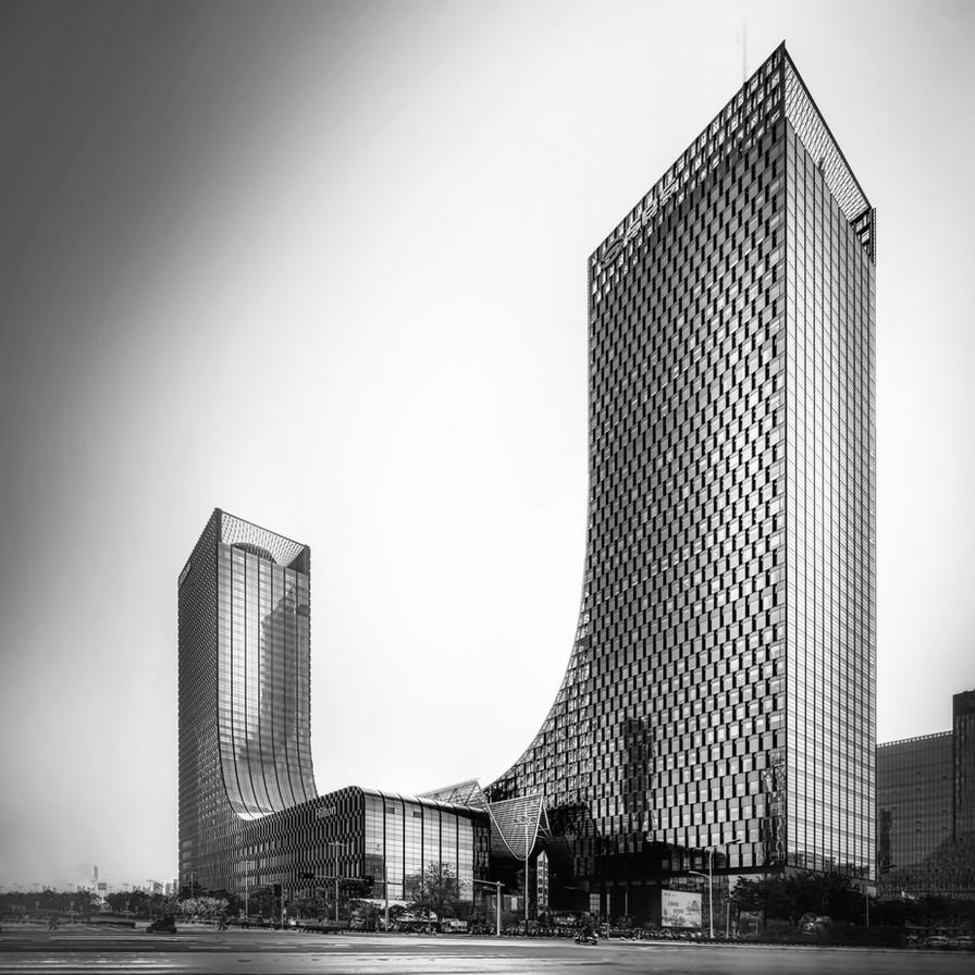 Hilton Suzhou-bw-19A_2113
