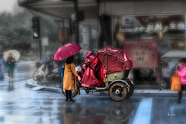 Tuk Tuk on a rainy day-36x24-DSC_7236.jpg