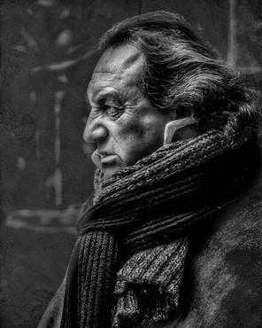 People of Milano-DSC_2191