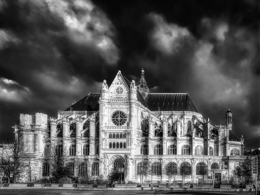Église Saint-Eustache-MAR_4747