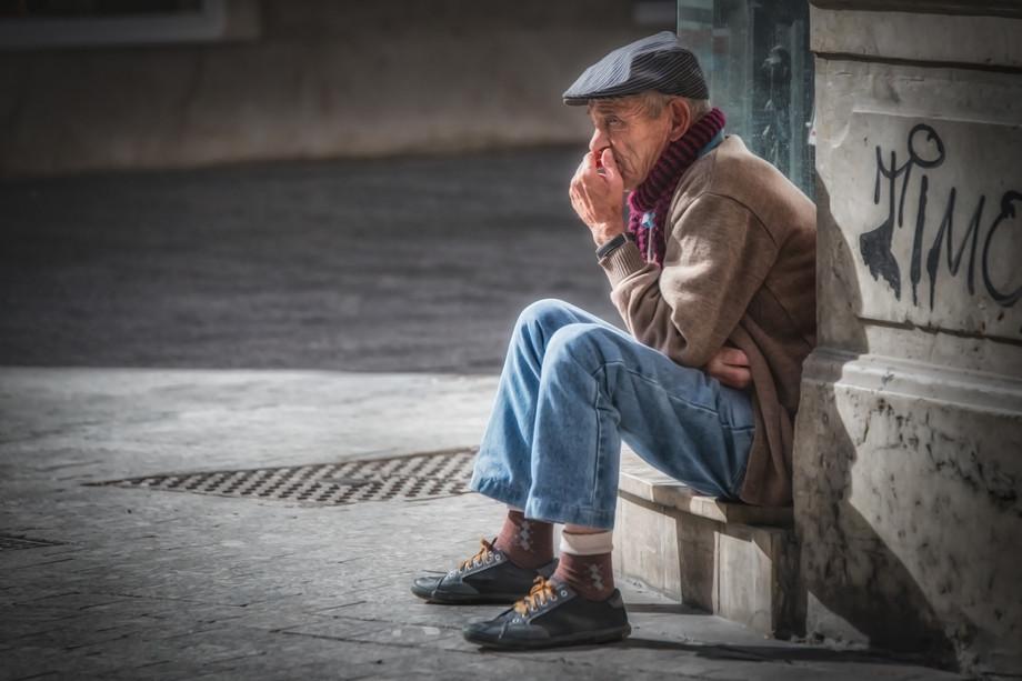 People of Malaga-DSC_9750