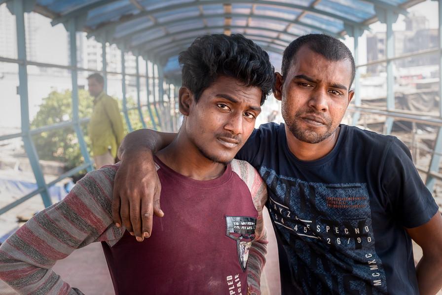 Les copains du slum-MAR_5158