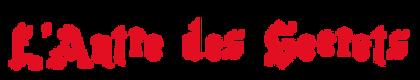 format png pour le web logo.png