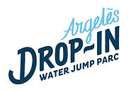 Drop-in-Argeles