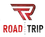 road trip event.PNG