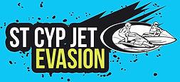 St cyprien jet evasion