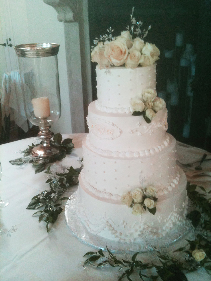 Inglewood Summer cake.jpg