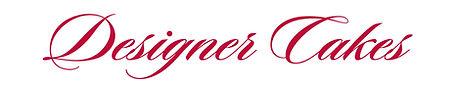 Designer Logo.jpg
