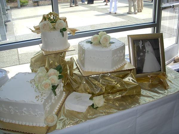 50th Anniv Cakes Cover.jpg