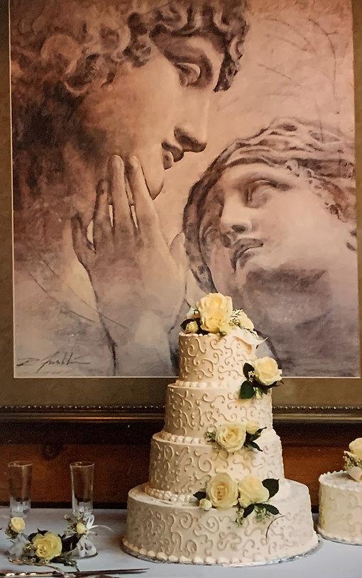 Lovers Wed Cake.jpg