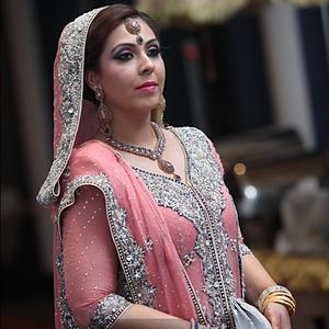 Bridal Sameera