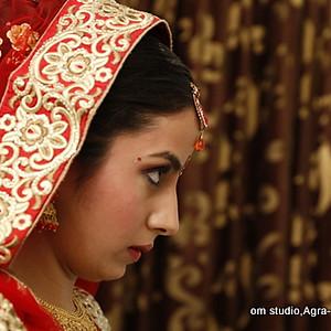 Bridal Nikita