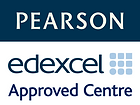 pearson-edexcel-approved-centre.fw_.png