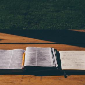 Missionary Neil Kunnari - July 15, 2018