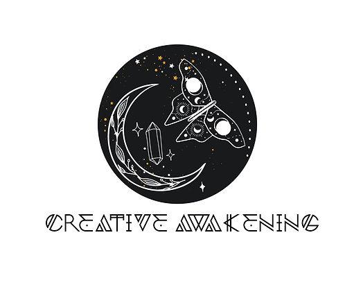 creative-awakening-logo.jpeg