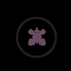 awakening-icon3.png