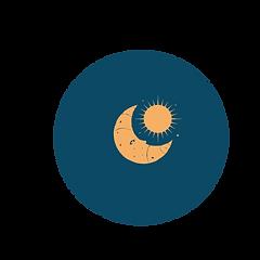 awakening-icon4.png