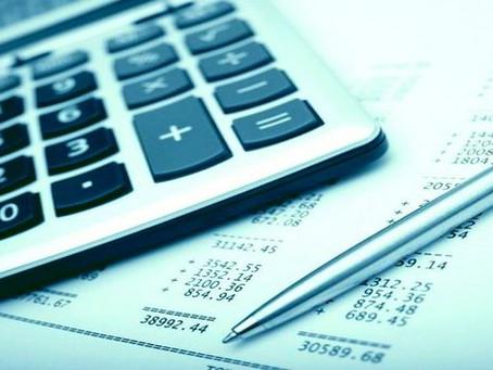 ● Za koga je davčna blagajna obvezna?