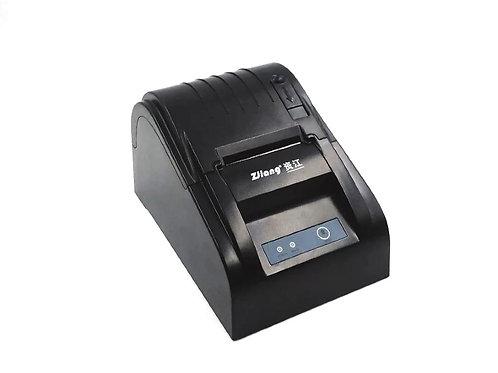 Stacionarni USB 58 mm POS tiskalnik ZJ-5890T
