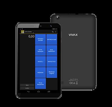 vivax-tpc-806-3g-slika-1.png