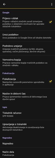 Fiskalizacija-ja.png