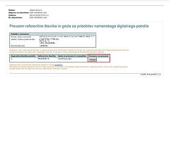 Davčna_blagajna_-_Digitalno_potrdilo_(1