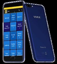 davcna-blagajna-vivax-point-x1-moder-web