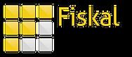 FP_Logo-500.png