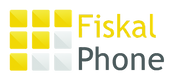Logo_crn_png.png