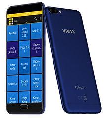 davcna-blagajna-vivax-point-x1-moder.jpg