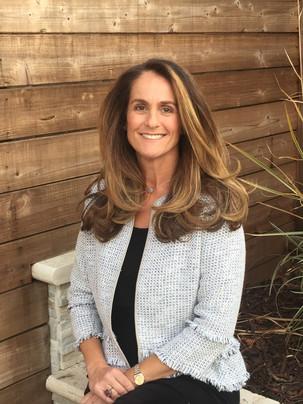 Lisa Deegan, Co-founder & Strategic Partnership