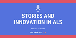 Stories and Innovation in ALS.png