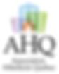 Logo-AHQ-dans-encart.png