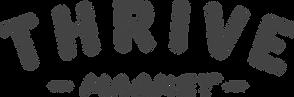 1200px-Thrive_Market_logo.svg.png