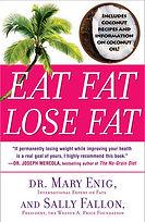 eat fat.jpg
