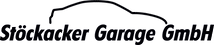Logo GmbH schwarz ohne Adresse_transpare