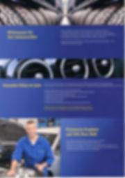 Seite2.jpg