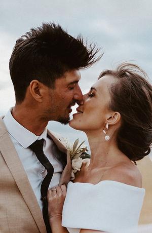 ff63ca7e-emma-dave-wanaka-wedding-by-luisa-apanui-692-scaled.jpg