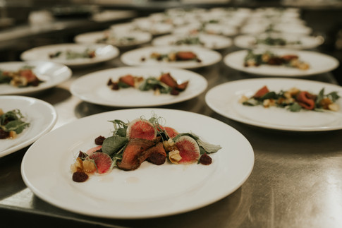 Kate Roberge Photography_Double Thyme Catering QWA Member Spotlight-34.jpg