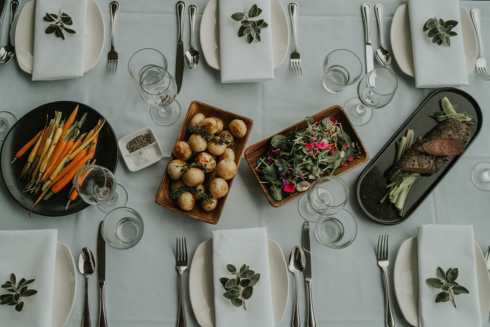 Kate Roberge Photography_Double Thyme Catering QWA Member Spotlight-27.jpg