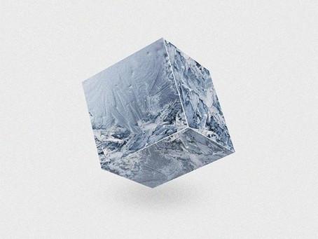 PaulWetz - Silver Ice