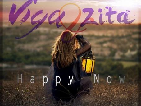 Zedd - Happy Now (Viga & Zita Remix ft. Emma Heesters)