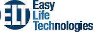 ELT Logo.jpg