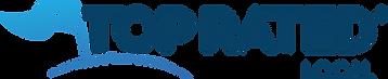 logo-trl.png