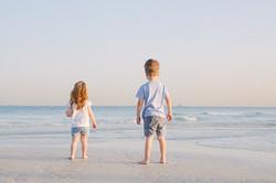 Family photographer Dubai_0086