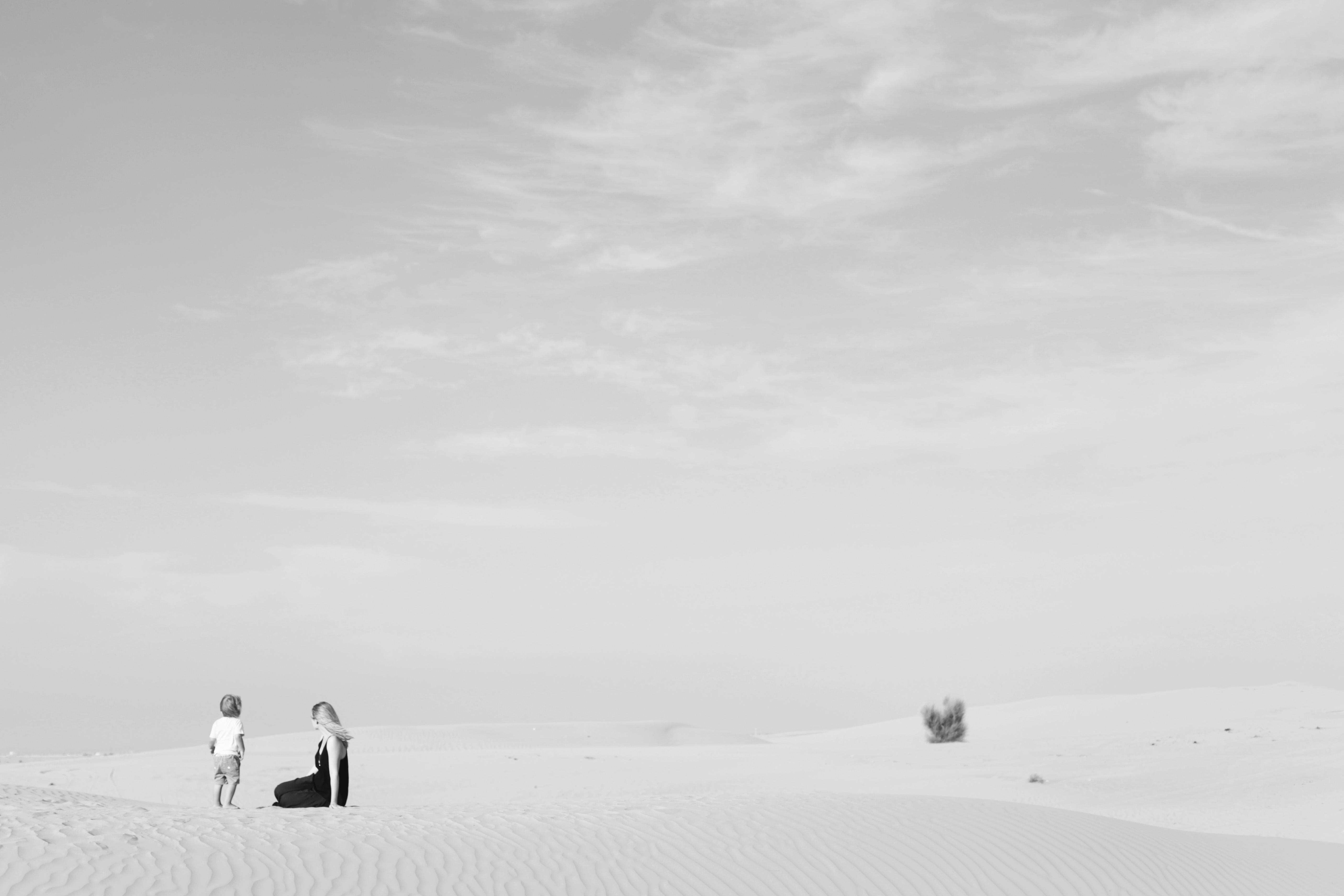 Family Photography Dubai