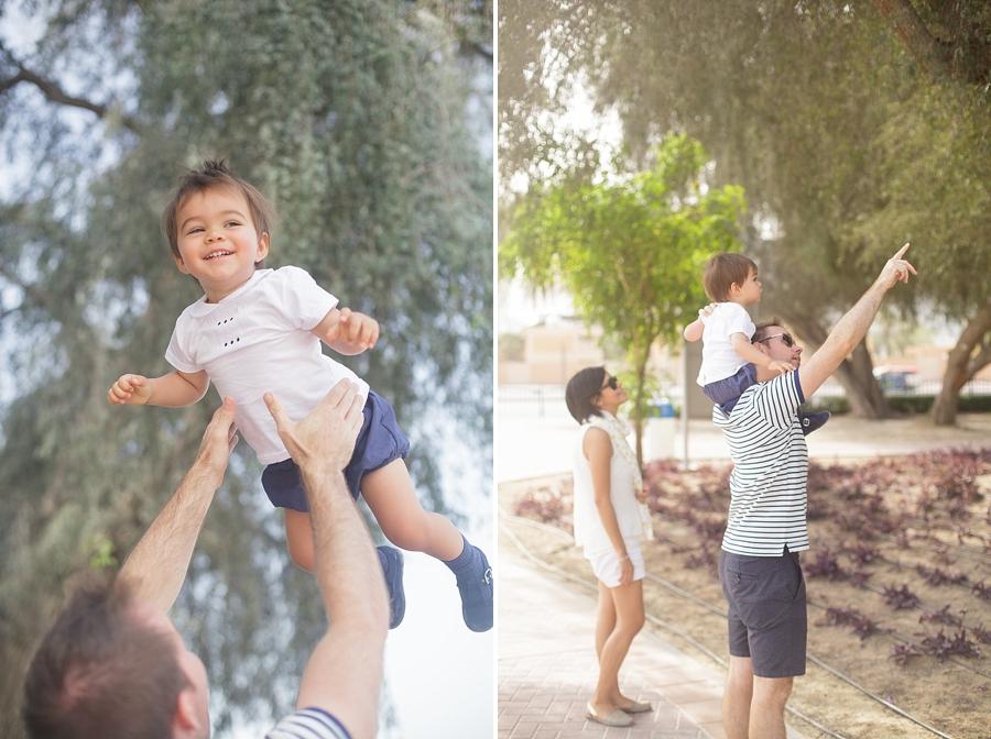 family photographer dubai_0034