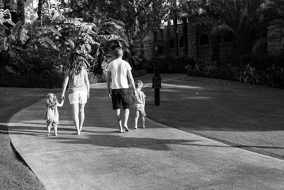 Family photographer Dubai_0101