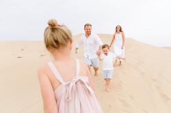 Dubai Lifestyle Family photographer